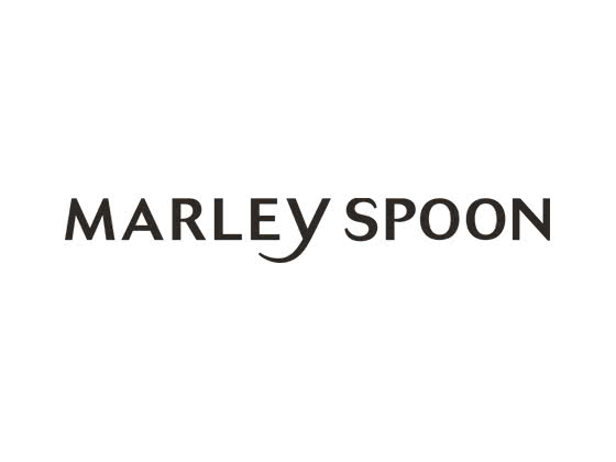 MARLEY SPOON FOOD EASILY & DELIGHT